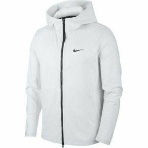 Nike Sportswear Tech Pack Full Zip Hooded Jacket P
